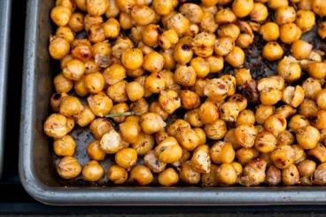 roastedchickpeas