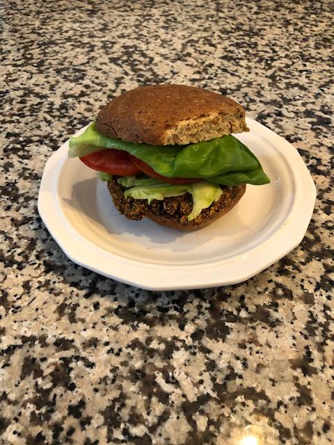 finburger